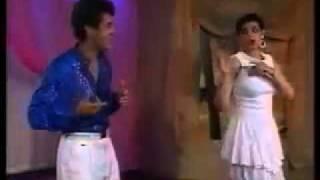 getlinkyoutube.com-chanson msatya hhhh
