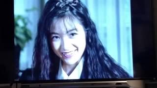 getlinkyoutube.com-Bubble & Royal Play: Yakyuken Special