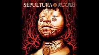getlinkyoutube.com-Sepultura - Breed Apart