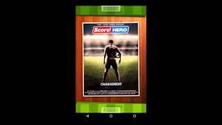 getlinkyoutube.com-Comment hacker Score Hero - Android (Sans root)