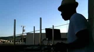getlinkyoutube.com-TONY SOUL - RADIO4BY4.COM - SENNHEISER UNDERGROUND - DEEP HOUSE 10/21/2011