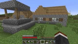 getlinkyoutube.com-Dziennik z Minecraft (PL) #56 - Pustynia