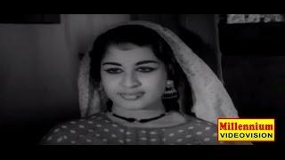 Malayalam Movie Song   Vandikkaran   Porter Kunjali   Malayalam Film Song