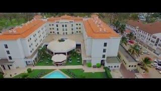 Youngg Ricardo ft Cr Boy & Rolex - Ta Nice (Official Video)