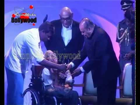 Prahlad Kakkar, Dilip Tahil & others at 'SCMM 2014 Charity Award' function  2