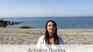 Adriana Cursos de Fosfenismo