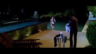 getlinkyoutube.com-Shruti hassan bikini sexy