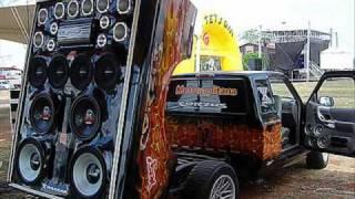 getlinkyoutube.com-Dj Rodrigo Campos -  Eletro Funk