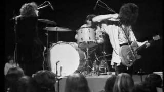 "getlinkyoutube.com-Led Zeppelin - Dazed And Confused ""1969"" [ Good Quality ]"