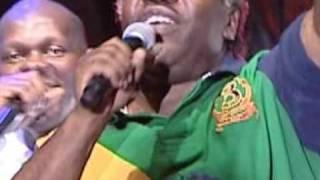 getlinkyoutube.com-Ali Bongo, un rappeur pas comme les autres