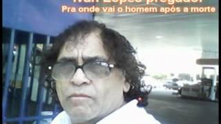 getlinkyoutube.com-PRA ONDE VAI O HOMEM APÓS A MORTE? Ivan Lopes pregador