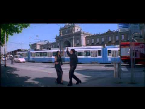 Gore Tan Se Sarakta Jaye (Full Song) Film - Akhiyon Se Goli Maare