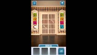 getlinkyoutube.com-100 Doors Full Level 43 Walkthrough