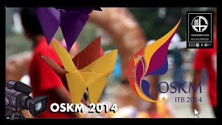 getlinkyoutube.com-OSKM ITB 2014