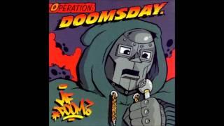 getlinkyoutube.com-Operation: Doomsday