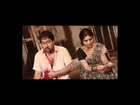 Tholiprema Serial Zee Telugu [Awesome performance by Kamal - HQ]
