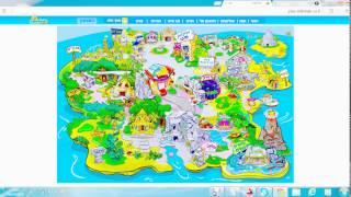 getlinkyoutube.com-איך משיגים קסמים בלי תוכנה