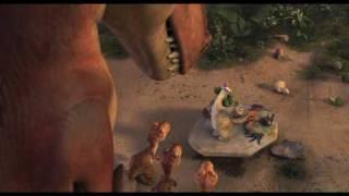 getlinkyoutube.com-Ice Age 3 - I M Raising them Vegetarian
