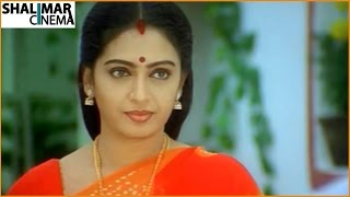 Seetha Scenes  Back to Back || Latest Telugu Movie Scenes || Shalimarcinema