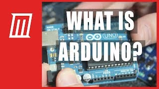getlinkyoutube.com-Thinking About Getting an Arduino? Watch This
