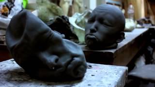 "getlinkyoutube.com-SAMUEL SALCEDO ""House of Mirrors"""