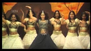 getlinkyoutube.com-Vijayalakshmi in Labama Nashtma Glamour song | Soori Tamil cinema