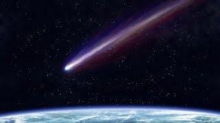 getlinkyoutube.com-Czy Gwiazda Betlejemska była rezultatem rzadkiego fenomenu kosmicznego ?
