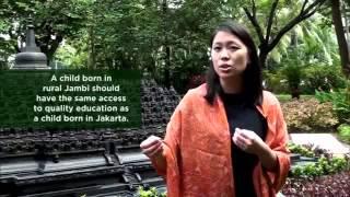 getlinkyoutube.com-Belinda Tanoto: Reducing Inequality in Indonesia