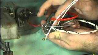getlinkyoutube.com-Sample clips from: Bug Me Video -Volume 9  Wiring DVD (Volkswagen Bug)