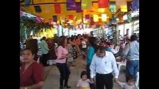 getlinkyoutube.com-Zanatepec Oaxaca,  baila asiiiiiii3.