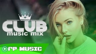 getlinkyoutube.com-Muzica Noua Romaneasca Ianuarie Mix 2017 | Romanian Dance Music January 2017 ( Club Mix )