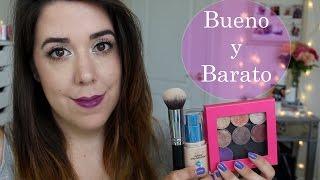 getlinkyoutube.com-Top 10 productos Buenos y Baratos con GotyMakeup3