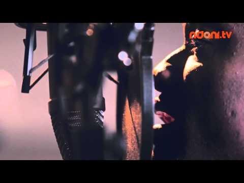Bemyoda Performs Shima Yam [AFRICAX5]