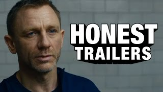 getlinkyoutube.com-Honest Trailers - Skyfall