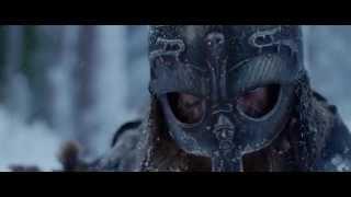 getlinkyoutube.com-VIKING (2016) - Trailer