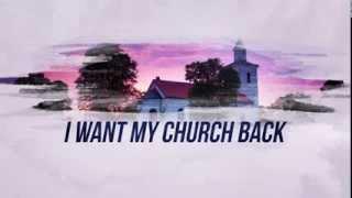 getlinkyoutube.com-I Want My Church Back - Walter Veith