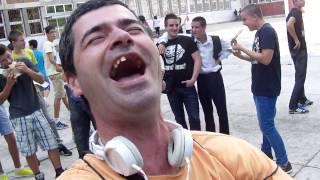 getlinkyoutube.com-TURISTICKA SKOLA NBGD