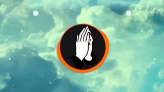 getlinkyoutube.com-Allahu Akbar DJ Inappropriate remix
