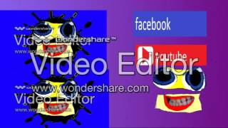 getlinkyoutube.com-klasky csupo is broken