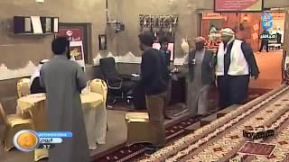 جـوع الشباب في زد رصيدك 4 هههههه