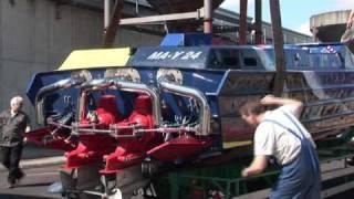 getlinkyoutube.com-Powerboat