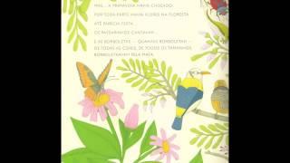 getlinkyoutube.com-A PRIMAVERA DA LAGARTA