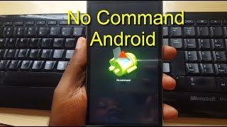 getlinkyoutube.com-Android No command Fix