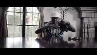 getlinkyoutube.com-Soulja Boy Tell 'Em - Whippin' My Wrist