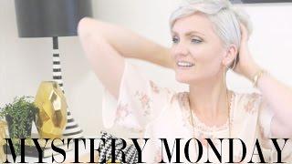 getlinkyoutube.com-Mystery Monday, Vol 13: #MM Comeback