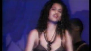 getlinkyoutube.com-Neneh Cherry - Heart