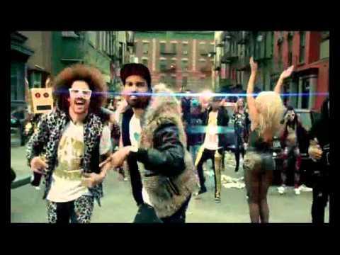 Top 10 Musica - Agosto 2011 DANCE