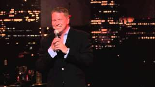 getlinkyoutube.com-Gary Owen with Mike Epps -  Live From Club Nokia