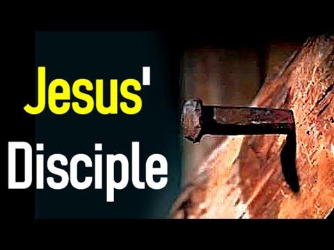 Christian Praise Worship Rock Songs Lyrics 2013 - What it Takes to be Jesus' Disciple