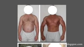 getlinkyoutube.com-Anavar Before And After